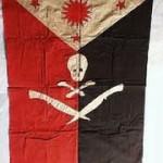 katipunan flag