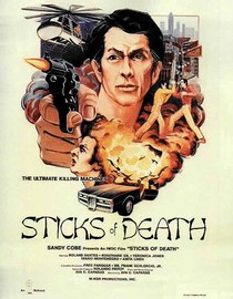 sticksofdeath