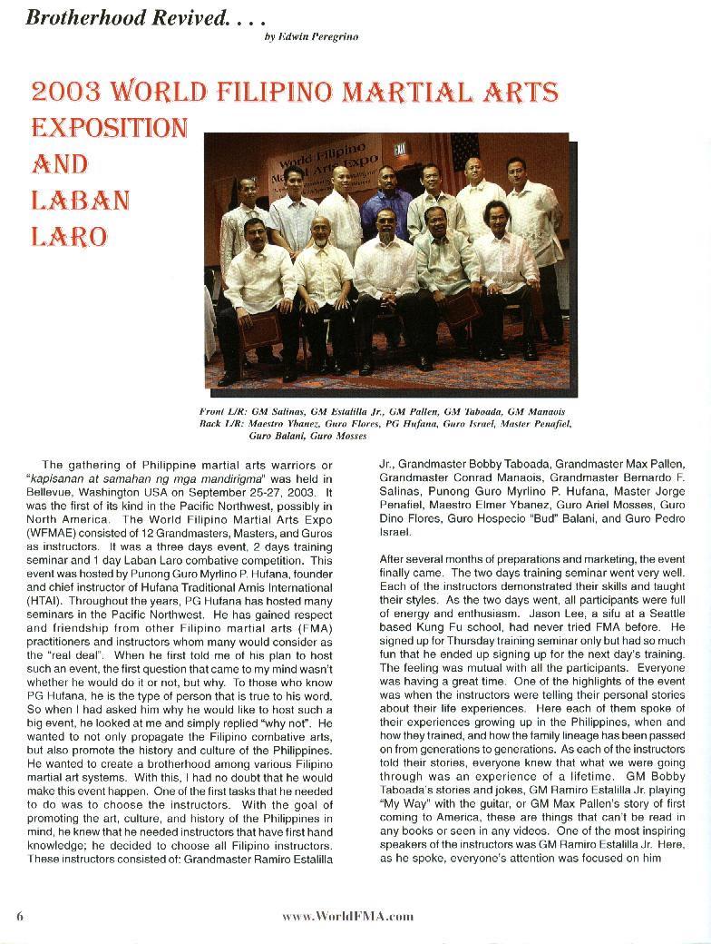 Free Sinhala Wal Katha 2013