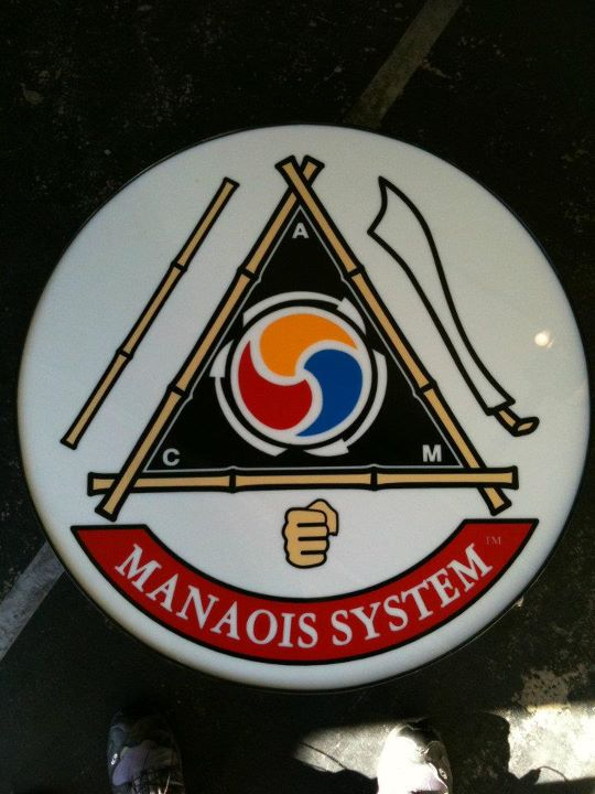 Manaois Eskrima 2