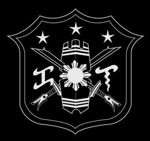 solo-mandirigma-institute kali arnis escrima lameco solo-mandirigma-institute kali arnis escrima lameco