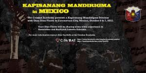 KAPISANANG-MANDIRIGMA-MEXICO-lameco-ilustrisimo-ricketts-sulite-kali-arnis-eskrima-philippines-KAPISANANG-MANDIRIGMA-MEXICO-lameco-ilustrisimo-ricketts-sulite-kali-arnis-eskrima-philippines