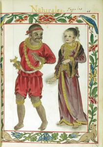 Tagalog royalty mandirigma.org