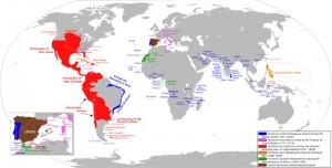 The Siglo de Oro-mandirigma.org