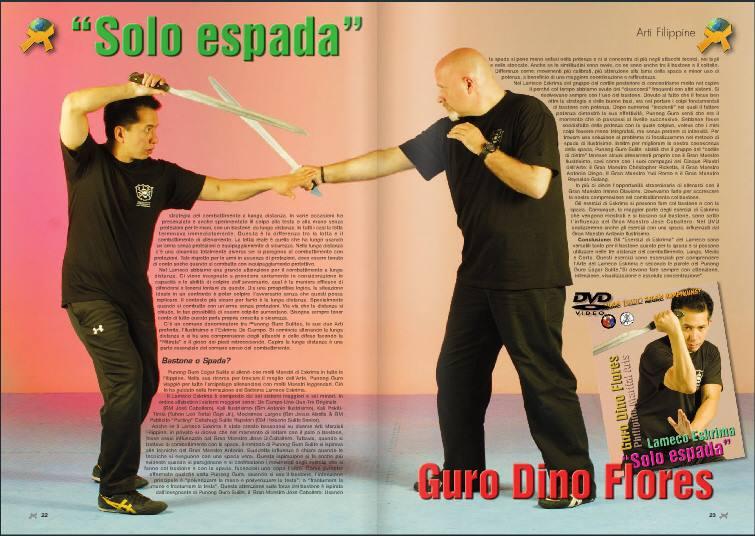 kali arnis eskrima fma www.mandirigma.org kalis lameco