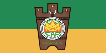 PH_Cordillera_Administrative_Region_flag
