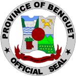 Ph_seal_benguet