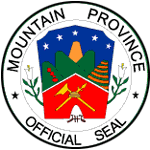 Ph_seal_mountain_province