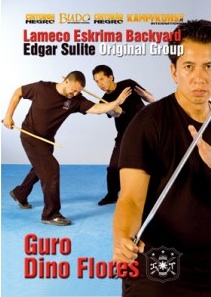 dvd-lameco-eskrima-backyard-sulite-original-group www.mandirigma.org