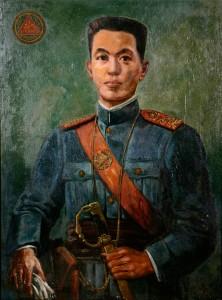 Aguinaldo-Emilio