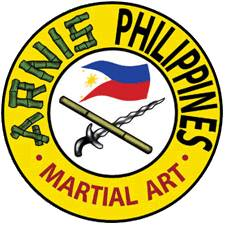 Arnis Philippines