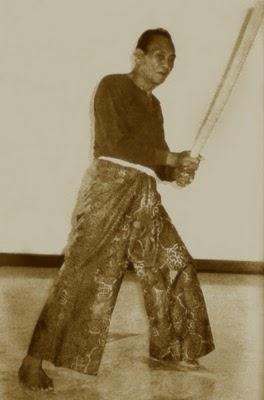 Tatang01