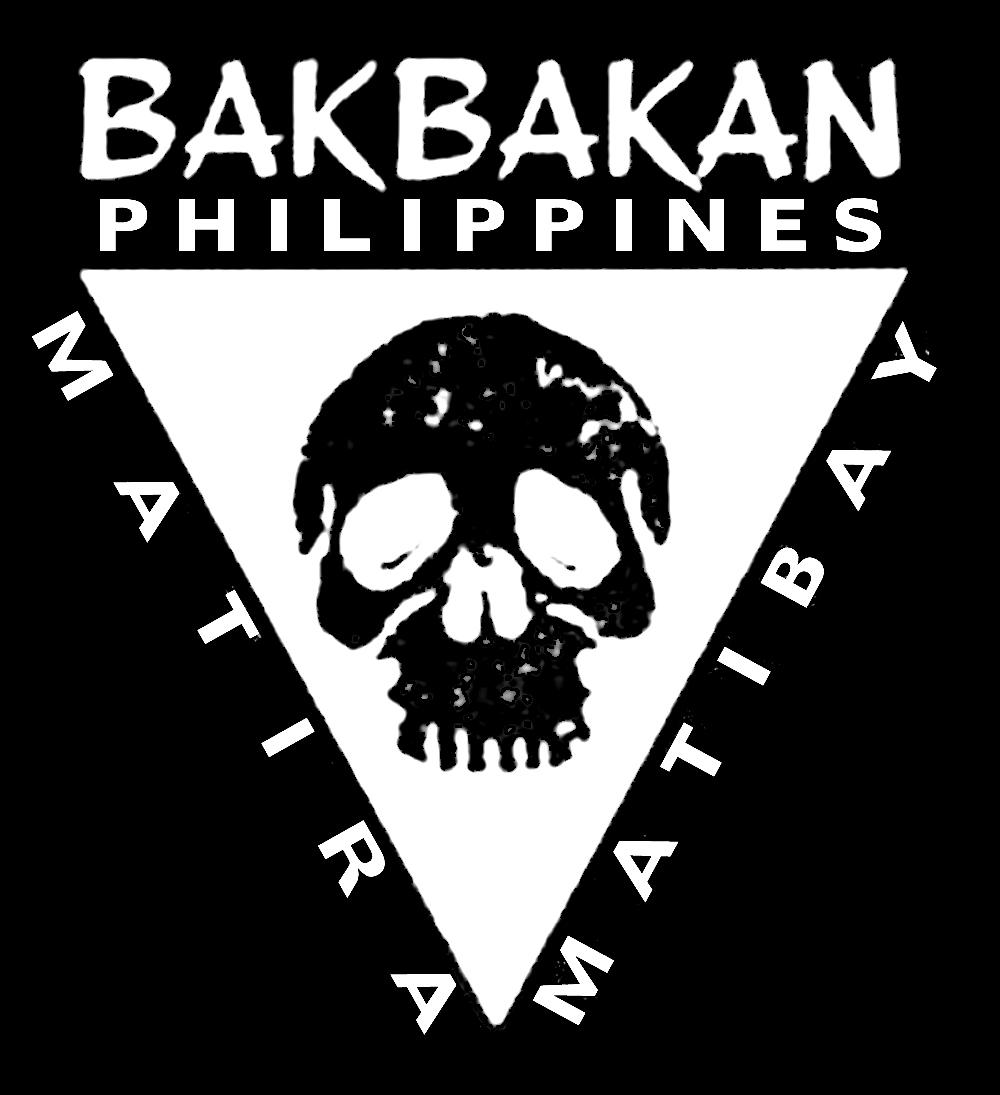 bakbakan-philippines-logo-final-reverse-1