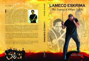 lameco-eskrima-cover