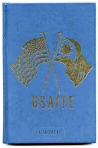 USAFFE 2