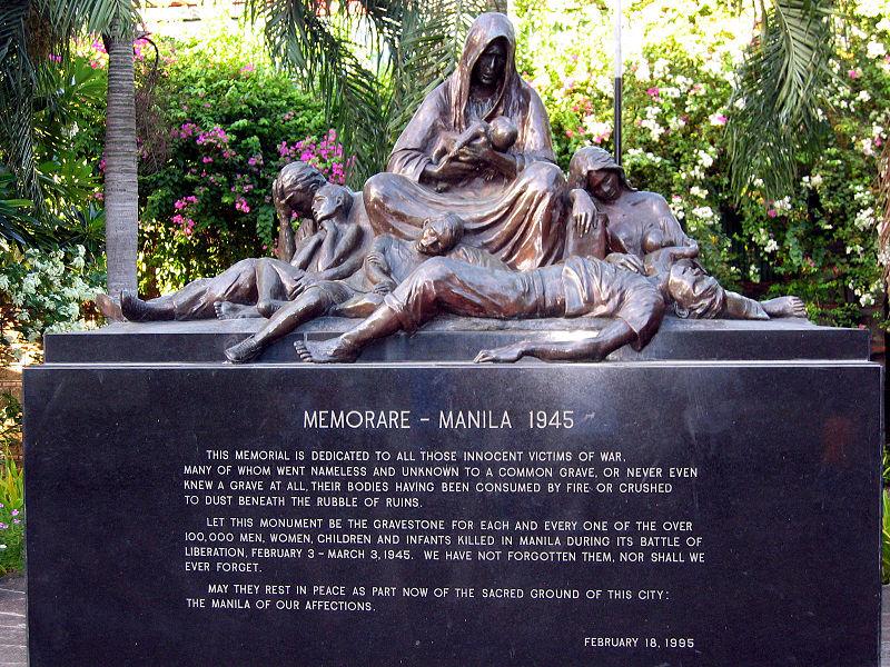 800px-Memorare_manila_monument