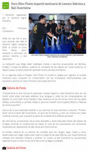 zona article