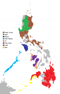 384px-TribalPhilippinesTraditionalRange