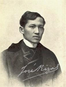 JoseRizal-1