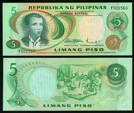peso-andresbill