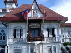 1920px-Casa_del_general_Aguinaldo_en_Cavite,_Luzón,_Filipinas