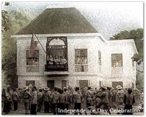 Philippine-Independence-Declaration-1898