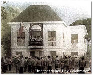 Philippine-Independence-Declaration-1898