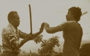 Antonio-Tatang-Ilustrisimo_Tony-Diego