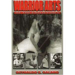 warriorarts