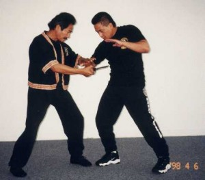 ariel mosses kali arnis eskrima manaois lameco ilustrisimo mandirigma.org ariel mosses kali arnis eskrima manaois lameco ilustrisimo mandirigma.org Guro Ariel Flores Mosses: About Guro Ariel: Guro Ariel F. Mosses has over 30 years of Filipino Martial Arts experience. He has trained under Filipino Hall of Fame Grand Master Conrad A. Manaois, the late Punong Guro Edgar G. Sulite, and Grand Master Christopher Ricketts of Kali Ilustrisimo. Guro Mosses is the Vice President and Chief Instructor for Manaois Systems International. He holds a 7th degree in Kali Jukune Do. He has experience as a professional bodyguard and is a former police officer. To contact Guro Ariel go to: http://www.lvtacticaltraining.com/ lameco ariel mosses kali arnis eskrima manaois lameco ilustrisimo mandirigma.org lameco ariel mosses kali arnis eskrima manaois lameco ilustrisimo mandirigma.org ariel mosses kali arnis eskrima manaois lameco ilustrisimo mandirigma.org ariel mosses kali arnis eskrima manaois lameco ilustrisimo mandirigma.org Guro Ariel Flores Mosses: About Guro Ariel: Guro Ariel F. Mosses has over 30 years of Filipino Martial Arts experience. He has trained under Filipino Hall of Fame Grand Master Conrad A. Manaois, the late Punong Guro Edgar G. Sulite, and Grand Master Christopher Ricketts of Kali Ilustrisimo. Guro Mosses is the Vice President and Chief Instructor for Manaois Systems International. He holds a 7th degree in Kali Jukune Do. He has experience as a professional bodyguard and is a former police officer. To contact Guro Ariel go to: http://www.lvtacticaltraining.com/ lameco ariel mosses kali arnis eskrima manaois lameco ilustrisimo mandirigma.org lameco ariel mosses kali arnis eskrima manaois lameco ilustrisimo mandirigma.org