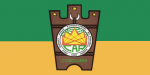 PH_Cordillera_Administrative_Region_flag