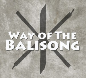 1 way of the balisong movie 1A