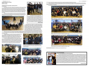 FMA_Informative_Newspaper-Vol3No11-2014