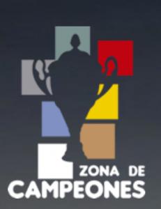 zona logo