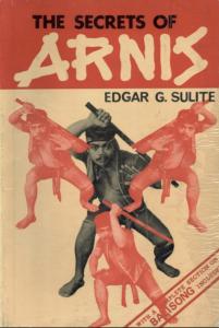 Punong Guro Edgar Suite
